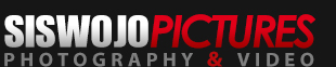 Siswojo Pictures | Photography & Video